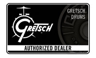 Gretsch dealer